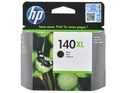 Inkjet Print Cartridge HP CB336HE