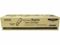 Toner Cartridge XEROX 106R01078