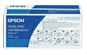 Toner Cartridge EPSON C13S050167
