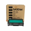 Belt Unit BROTHER OP-4CL
