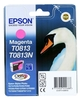 Ink Cartridge EPSON C13T11134A10