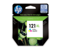 Inkjet Print Cartridge HP CC644HE