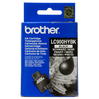 Ink Cartridge BROTHER LC900HYBK