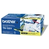 Toner Cartridge BROTHER TN-135Y