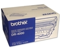 Drum Unit BROTHER DR-4000