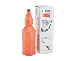 XEROX PRINTER DOCUPRINT 96MX TREIBER