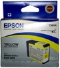 Ink Cartridge EPSON C13T580400