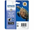 Ink Cartridge EPSON C13T15794010