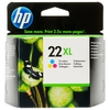 Inkjet Print Cartridge HP C9352CE