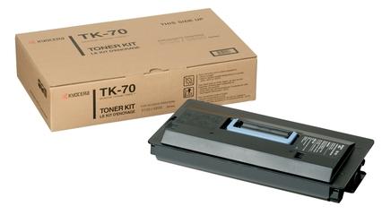 Картридж Cactus CS-EPT0732 для Epson Stylus С79 C110 СХ3900 CX4900 CX5900 голубой