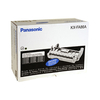 Drum Unit PANASONIC KX-FA86A