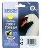 Ink Cartridge EPSON C13T11144A10