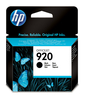 Inkjet Print Cartridge HP CD971AE