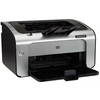 Printer HP LaserJet Pro P1108