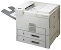 Printer HP LaserJet 8150