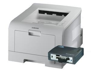Samsung ML-2250 Printer PCL6 Descargar Controlador