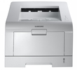 Printer SAMSUNG ML-2250