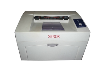 XEROX 3117 PRINTER DRIVERS FOR WINDOWS MAC