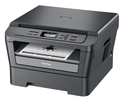 MFP BROTHER DCP-7060D