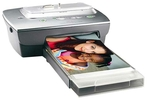 Printer KODAK EasyShare Printer Dock 6000