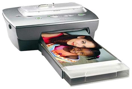 Kodak Easyshare Printer Dock 6000 Ink Printer Cartridges