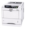 Printer KYOCERA-MITA FS-C5015N