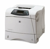 Printer HP LaserJet 4200Ln