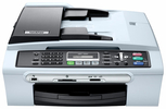 MFP BROTHER MFC-260C