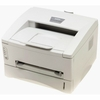 Printer BROTHER HL-1240