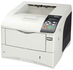 Printer KYOCERA-MITA FS-4000DN
