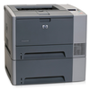 Printer HP LaserJet 2430n