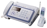 BROTHER FAX-730CL