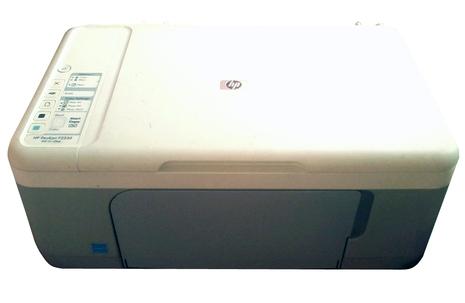 HP INKJET F2235 PRINTER WINDOWS 8 DRIVER DOWNLOAD
