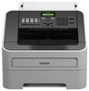 MFP BROTHER FAX-2940R