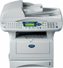 MFP BROTHER MFC-8440