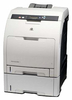 Printer HP Color LaserJet 3800dtn