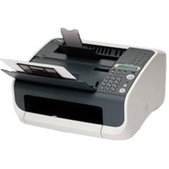 CANON I SENSYS FAX L100 WINDOWS 10 DOWNLOAD DRIVER