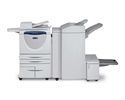 MFP XEROX WorkCentre 5790 Copier/Printer/Color Scanner