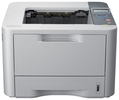Printer SAMSUNG ML-3312ND