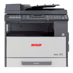 Printers in scanning resolution:600x1200dpi, printer type.