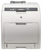 Printer HP Color LaserJet CP3505