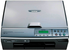 MFP BROTHER DCP-315CN
