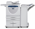 XEROX WorkCentre 5775 Copier/Printer/Color Scanner