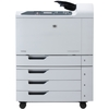 Printer HP Color LaserJet CP6015xh