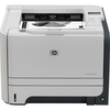 Printer HP LaserJet P2055d