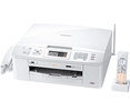 MFP BROTHER MFC-J710D