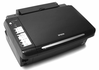 EPSON STYLUS TX200 SERIES PRINTER DRIVERS FOR WINDOWS VISTA