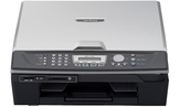 MFP BROTHER MFC-210C