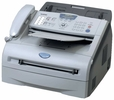 MFP BROTHER MFC-7220