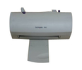 Printer LEXMARK 1100 Color JetPrinter